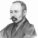 《文学×四字熟語》森鴎外の小説に出てくる四字熟語(実例付き)