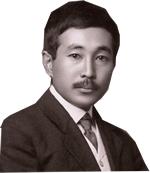 《文学×四字熟語》有島武郎の小説に出てくる四字熟語(実例付き)
