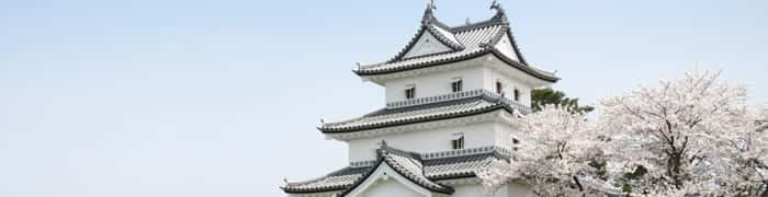 【新潟県】の県民性を四字熟語3つで表してみた!