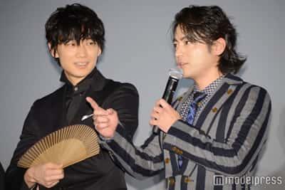 《四字熟語Q&A》俳優の山田孝之が好きな四字熟語は明鏡止水って本当ですか?